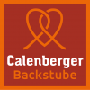 Calenberger Backstube Logo